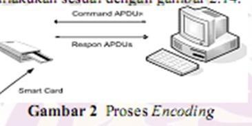 Uncategorized tugas denny trias weblog laman 14 clipimage014 ccuart Images