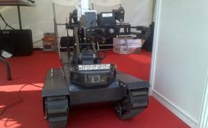 robot-gegana-polri2